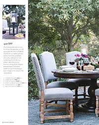 Living Spaces Chairs by Living Spaces Product Catalog February 2016 Page 56 57
