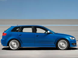 Audi S3 Stats 2014 Audi S3 Pricing Html Car Review Specs Price And Release Date