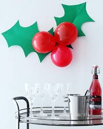 Pinterest Christmas Party Decorations Fine Design Christmas Party Decorations Ideas Decoration City