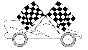boy coloring pages new baby coloring pages baby boy coloring pages