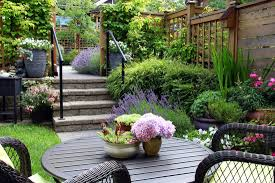 the most poisonous plants in australia hipages com au learn a trade in a day what tradie skills can you learn yourself