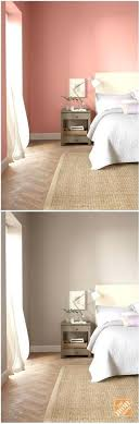 best color for sleep best color to paint bedroom for sleep large size of color to paint