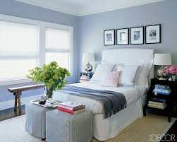 blue bedroom decorating ideas beautiful grey and blue bedroom and best 25 blue grey walls ideas
