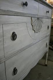 best 25 gray wash furniture ideas on pinterest grey washing