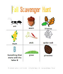 backyard treasure hunt how to have a backyard scavenger hunt with free printable my big