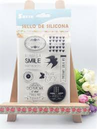 online get cheap smile decor aliexpress com alibaba group