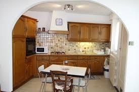 cuisine castres location particulier la gravière castres tarn