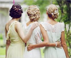 Hochsteckfrisurenen Hochzeit Mit Blumen by Atemberaubende Hochzeit Hochsteckfrisuren Gorgeous Prom