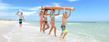 family in florida the top florida vacation ideas with