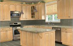 Kitchen Backsplash Design Tool by Stainless Steel Backsplash Trim Molding Lovely Amazing Interior