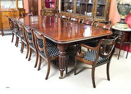 antique dining room tables for sale antique oak dining table large size of dining piece dining set