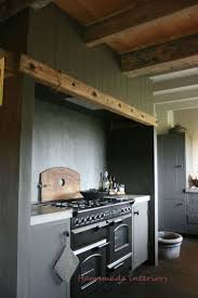 rustic kitchen decor ideas kitchen charming rustic kitchen ideas and inspirations kitchens