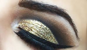 How To Shape Eyebrows With Concealer Eyebrow Waxing Shaping Tinting U0026 Eyebrow Makeup Scottsdale Az