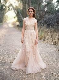 rustic wedding dresses rustic lace wedding dresses watchfreak women fashions