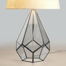 glass light cover replacement top 47 exceptional pendant light covers glass shades replacement