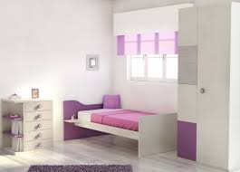 apartments space saving bedroom ideas using foldable furniture