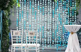 wedding backdrop ideas 30 alternative wedding backdrops home design and interior