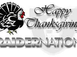 raiders thanksgiving pictures images photos photobucket