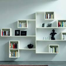 beautiful shelves dining room nobailout org