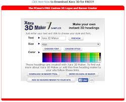 design logo free online software 30 best free logo design maker online generator tool
