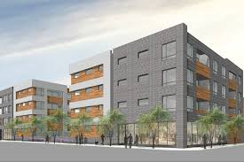 renderings developer describes u0027phase 1 u0027 of canaryville project
