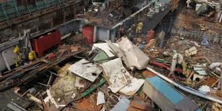Besi Scrap dijual besi scrap wadah kapal tua mrbisnisbaru