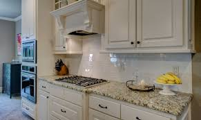 how to clean tough grease on kitchen cabinets how to remove grease from kitchen cabinets kitchenly