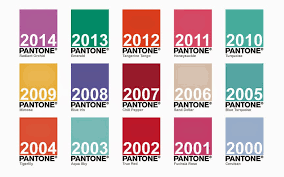 2017 colors of the year cindy derosier my creative life pantone s 2015 color of the year