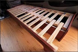 sofa surprising make a sofa bed pallet 1 make a sofa bed make a