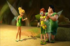 bobble images tinker bell movie hd wallpaper background photos