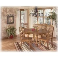 discount dining room furniture deals price busters maryland