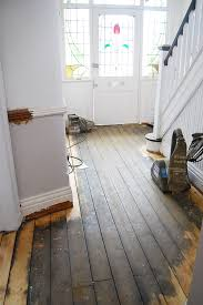 diy guide how to professionally sand wooden floors floorboards