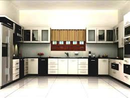 home interior design india interior design living room design ideas indian style indian