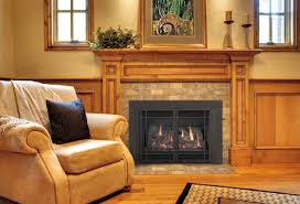 are gas fireplaces energy efficient bjhryz com