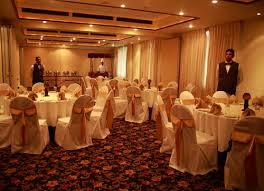 Affordable Banquet Halls Special Occasions Renuka