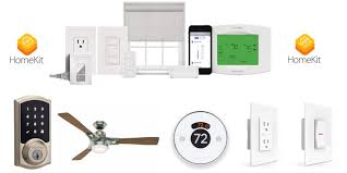 Home Kit Apple U0027s Homekit At Ces 2016 Ceiling Fans Door Locks Switches