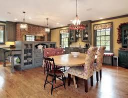 home decoration themes decor kitchen theme ideas momentous rustic kitchen theme ideas