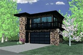 House Plans With Rv Garage by 5db62e04636d89ea0695f382af945ccf Bedroom Designs Small Minimalist