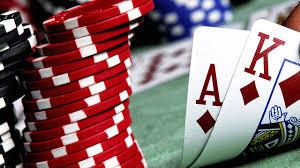 Seeking Nowvideo Casino Royale Nowvideo Casino Palas Iasi Jumers Casino