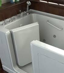 Step In Bathtub Walk In Bathtub Frequently Asked Questions