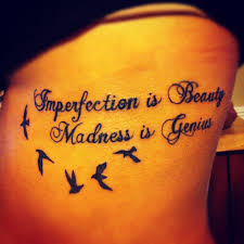 marilyn monroe quote tattoos pinterest marilyn monroe quotes
