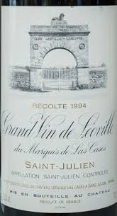 best 25 chateau latour ideas best 25 leoville las cases ideas on wine