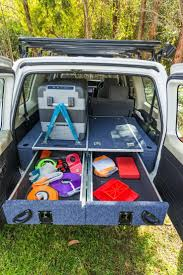 142 best ideas for my subaru forester images on pinterest subaru
