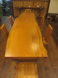 dining table alternatives river salvaged old growth douglas fir dining table table