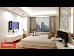 Design Modern Classic Interior Design YouTube - Interior design modern classic