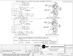 100 dayton blower motor wiring diagram blower wiring