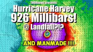 Weather Channel Radar San Antonio Texas National And Local Weather Radar Daily Forecast Hurricane And
