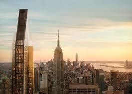jean nouvel s 53w53 skyscraper breaks ground in new york