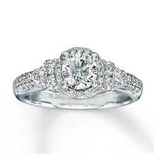 jareds wedding rings 102 best rings images on rings jewelry and engagement