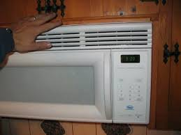 stove top exhaust fan filters stove exhaust fan yannickmyrtil com